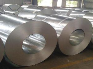 galvanized steel coil G550 z300,galvanized steel coil G350 z400,galvanized steel coil G550 z500,galvanized steel coil G350 z600,galvanized steel coil G550 z275,galvanized steel coil G550 z200,