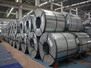 Galvanized steel coil,galvanized steel coil G550 z300/galvanized steel coil G350 z400/galvanized steel coil G550 z500/galvanized steel coil G350 z600/galvanized steel coil G550 z275/galvanized steel coil G550 z200