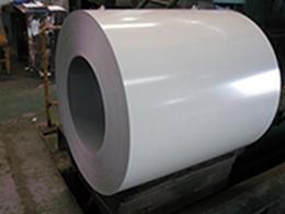 PPGI Color steel