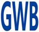 Suzhou GWB Steel Co,. Ltd