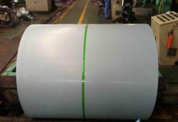 Electro Galvanized Steel/DX1/EGI/SECE